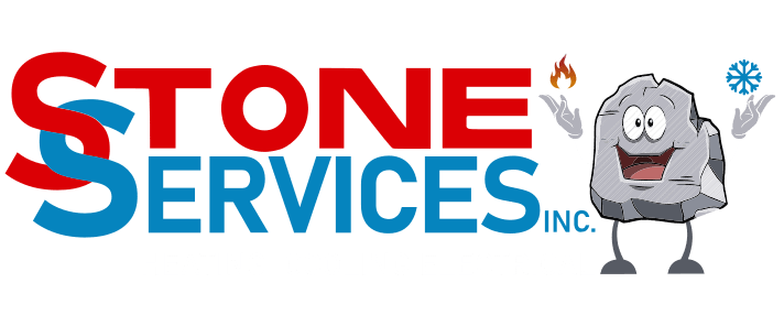 hvac services and repair