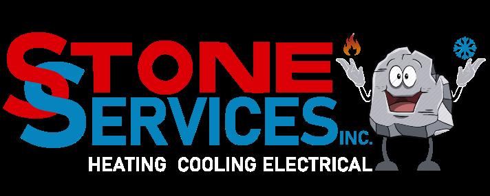 hvac services and repair