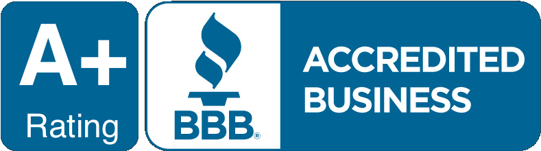 bbb a rating for heating and air conditioner service